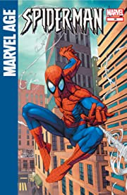 Marvel Age Spider-Man (2004-2005) #18