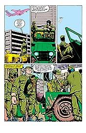 The 'Nam (1986-1990) #13