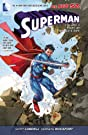 Superman (2011-) Vol. 3: Fury At the World's End