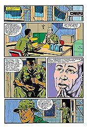 The 'Nam (1986-1990) #18