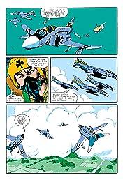 The 'Nam (1986-1990) #19