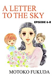A LETTER TO THE SKY #48