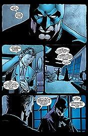 Batman (1940-2011) #653