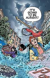 Archie (2015-) #29