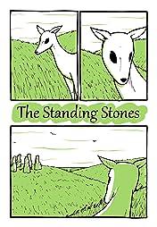 The Standing Stones