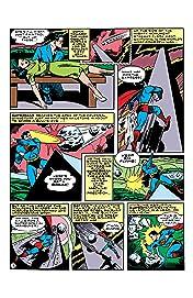 Action Comics (1938-2011) #56