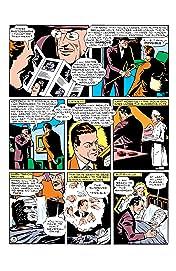 Action Comics (1938-2011) #58