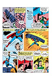 Action Comics (1938-2011) #63