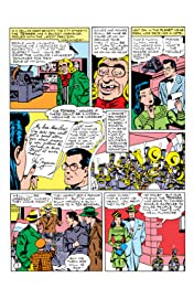 Action Comics (1938-2011) #64