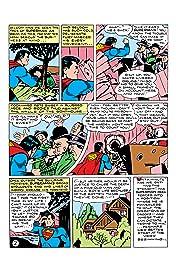 Action Comics (1938-2011) #66