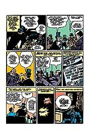 Detective Comics (1937-2011) #58