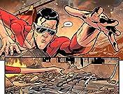 Injustice 2 (2017-) #48