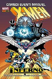 X-Men: Inferno