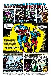 Captain America Comics (1941-1950) #76