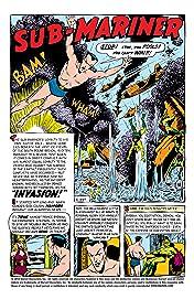 Sub-Mariner Comics (1941-1949) #35
