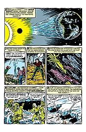 Sub-Mariner Comics (1941-1949) #36