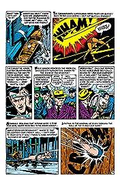 Sub-Mariner Comics (1941-1949) #39