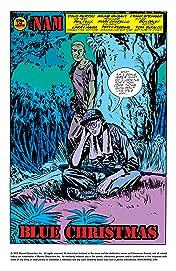 The 'Nam (1986-1990) #23