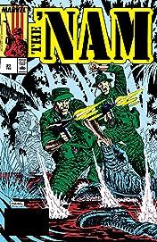 The 'Nam (1986-1990) #27