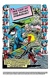USA Comics (1941-1945) #7