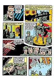 USA Comics (1941-1945) #8