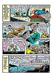 Young Allies Comics (1941-1946) #6