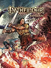 Pathfinder Vol. 6: Runescars