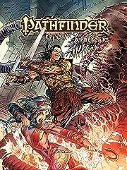 Pathfinder Vol. 6: Runescars