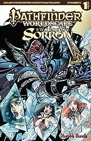 Pathfinder: Worldscape - Swords Of Sorrow