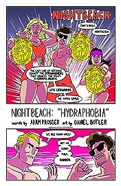 Nightbeach #1