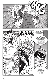 DOFUS Manga double Vol. 5