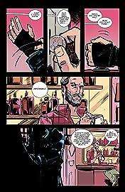 Riverdale #12