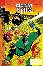 Doom Patrol (1987-1995) #79