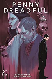 Penny Dreadful #2.12
