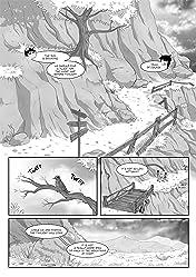 Auster (eng) #05