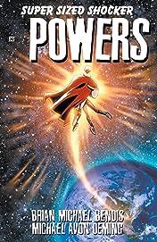 Powers (2000-2004) #30