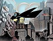 Powers (2000-2004) #35