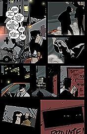 Powers (2004-2008) #5
