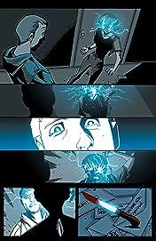 Powers (2004-2008) #11