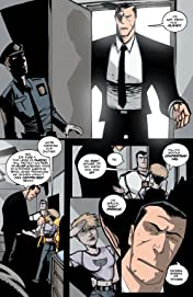 Powers (2004-2008) #14