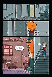 I Luv Halloween Vol. 1