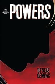 Powers (2004-2008) #25
