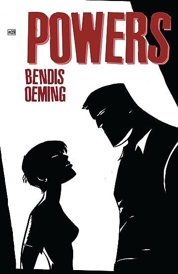 Powers (2004-2008) #29
