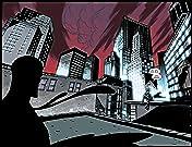 Powers (2009-2012) #4