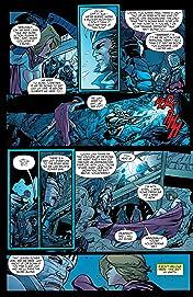 Suicide Squad (2011-2014) #27