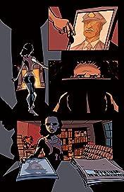 Powers (2009-2012) #9