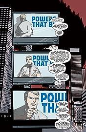 Powers (2009-2012) #10