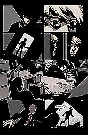 Powers: Bureau (2013-2014) #11