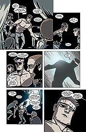 Powers (2015-) #3