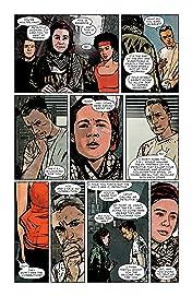Scarlet (2010-) #6